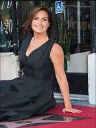 Celebrity Photo: Mariska Hargitay 1597x2110   477 kb Viewed 248 times @BestEyeCandy.com Added 792 days ago