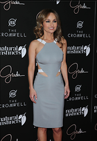 Celebrity Photo: Giada De Laurentiis 1895x2759   370 kb Viewed 31 times @BestEyeCandy.com Added 73 days ago