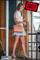 Celebrity Photo: Taylor Swift 2232x3347   2.6 mb Viewed 2 times @BestEyeCandy.com Added 23 days ago