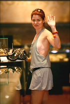 Celebrity Photo: Debra Messing 604x900   129 kb Viewed 488 times @BestEyeCandy.com Added 137 days ago