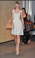 Celebrity Photo: Taylor Swift 1837x3000   633 kb Viewed 139 times @BestEyeCandy.com Added 42 days ago