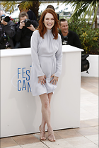 Celebrity Photo: Julianne Moore 1417x2126   554 kb Viewed 63 times @BestEyeCandy.com Added 22 days ago