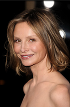 Celebrity Photo: Calista Flockhart 1309x2000   319 kb Viewed 38 times @BestEyeCandy.com Added 125 days ago
