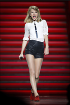 Celebrity Photo: Taylor Swift 1172x1744   224 kb Viewed 213 times @BestEyeCandy.com Added 40 days ago