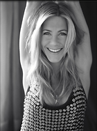 Celebrity Photo: Jennifer Aniston 1280x1716   864 kb Viewed 157 times @BestEyeCandy.com Added 164 days ago