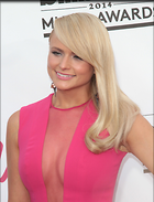 Celebrity Photo: Miranda Lambert 2000x2612   415 kb Viewed 16 times @BestEyeCandy.com Added 47 days ago