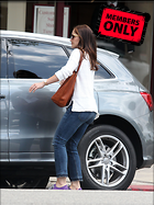 Celebrity Photo: Minka Kelly 2693x3600   2.0 mb Viewed 1 time @BestEyeCandy.com Added 54 days ago