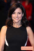 Celebrity Photo: Julia Louis Dreyfus 396x594   45 kb Viewed 21 times @BestEyeCandy.com Added 23 days ago