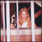 Celebrity Photo: Peta Wilson 2401x2397   472 kb Viewed 8 times @BestEyeCandy.com Added 46 days ago