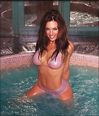 Celebrity Photo: Krista Allen 1200x1406   151 kb Viewed 169 times @BestEyeCandy.com Added 115 days ago