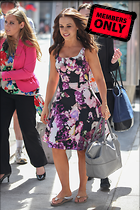Celebrity Photo: Lacey Chabert 2400x3600   1.7 mb Viewed 3 times @BestEyeCandy.com Added 76 days ago