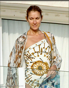 Celebrity Photo: Celine Dion 940x1201   201 kb Viewed 39 times @BestEyeCandy.com Added 121 days ago
