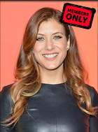 Celebrity Photo: Kate Walsh 2223x3000   1.3 mb Viewed 3 times @BestEyeCandy.com Added 54 days ago