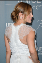 Celebrity Photo: Sasha Alexander 2100x3150   615 kb Viewed 40 times @BestEyeCandy.com Added 131 days ago