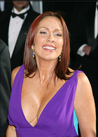 Celebrity Photo: Patricia Heaton 914x1270   80 kb Viewed 465 times @BestEyeCandy.com Added 128 days ago
