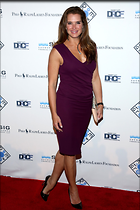 Celebrity Photo: Brooke Shields 683x1024   138 kb Viewed 465 times @BestEyeCandy.com Added 500 days ago