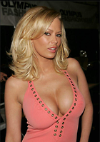 Celebrity Photo: Jenna Jameson 705x1004   61 kb Viewed 100 times @BestEyeCandy.com Added 116 days ago