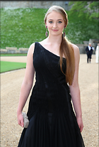 Celebrity Photo: Sophie Turner 2028x3000   471 kb Viewed 45 times @BestEyeCandy.com Added 52 days ago