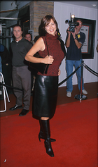 Celebrity Photo: Catherine Bell 1848x3127   422 kb Viewed 43 times @BestEyeCandy.com Added 45 days ago