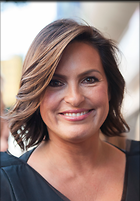 Celebrity Photo: Mariska Hargitay 2091x3000   506 kb Viewed 152 times @BestEyeCandy.com Added 260 days ago
