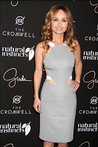 Celebrity Photo: Giada De Laurentiis 1560x2340   319 kb Viewed 63 times @BestEyeCandy.com Added 73 days ago
