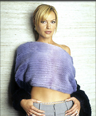 Celebrity Photo: Jolene Blalock 996x1202   326 kb Viewed 103 times @BestEyeCandy.com Added 120 days ago