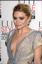 Celebrity Photo: Olsen Twins 843x1270   106 kb Viewed 104 times @BestEyeCandy.com Added 137 days ago