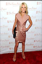 Celebrity Photo: Kelly Ripa 900x1345   154 kb Viewed 212 times @BestEyeCandy.com Added 138 days ago