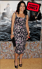 Celebrity Photo: Julia Louis Dreyfus 2400x3883   2.7 mb Viewed 3 times @BestEyeCandy.com Added 77 days ago