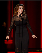 Celebrity Photo: Shania Twain 800x1024   151 kb Viewed 46 times @BestEyeCandy.com Added 161 days ago