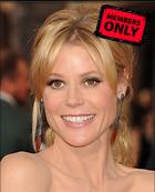 Celebrity Photo: Julie Bowen 2400x2958   1.3 mb Viewed 3 times @BestEyeCandy.com Added 211 days ago