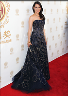 Celebrity Photo: Lucy Liu 2572x3600   866 kb Viewed 14 times @BestEyeCandy.com Added 46 days ago