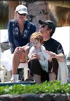 Celebrity Photo: Julia Roberts 862x1250   97 kb Viewed 21 times @BestEyeCandy.com Added 439 days ago