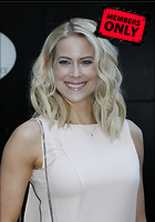 Celebrity Photo: Brittany Daniel 2844x4063   1.6 mb Viewed 6 times @BestEyeCandy.com Added 97 days ago