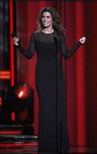 Celebrity Photo: Shania Twain 1832x2900   771 kb Viewed 84 times @BestEyeCandy.com Added 288 days ago