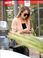 Celebrity Photo: Lauren Conrad 750x1000   141 kb Viewed 31 times @BestEyeCandy.com Added 98 days ago
