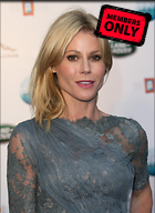 Celebrity Photo: Julie Bowen 2182x3000   1,058 kb Viewed 2 times @BestEyeCandy.com Added 199 days ago