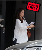 Celebrity Photo: Minka Kelly 2978x3600   1.4 mb Viewed 1 time @BestEyeCandy.com Added 54 days ago