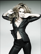 Celebrity Photo: Celine Dion 857x1142   462 kb Viewed 55 times @BestEyeCandy.com Added 219 days ago