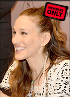 Celebrity Photo: Sarah Jessica Parker 1505x2069   1,008 kb Viewed 2 times @BestEyeCandy.com Added 121 days ago