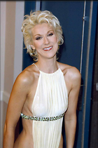 Celebrity Photo: Celine Dion 849x1280   72 kb Viewed 40 times @BestEyeCandy.com Added 211 days ago