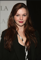 Celebrity Photo: Amber Tamblyn 410x594   49 kb Viewed 31 times @BestEyeCandy.com Added 108 days ago