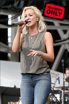 Celebrity Photo: Kellie Pickler 2000x3000   1.2 mb Viewed 2 times @BestEyeCandy.com Added 18 days ago