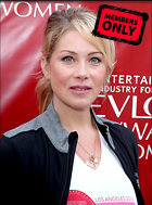 Celebrity Photo: Christina Applegate 2222x3000   1.3 mb Viewed 4 times @BestEyeCandy.com Added 56 days ago