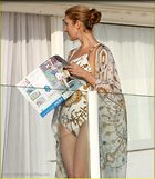 Celebrity Photo: Celine Dion 1002x1152   185 kb Viewed 36 times @BestEyeCandy.com Added 129 days ago