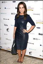 Celebrity Photo: Lacey Chabert 1024x1503   304 kb Viewed 79 times @BestEyeCandy.com Added 34 days ago