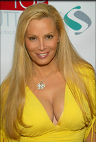 Celebrity Photo: Cindy Margolis 695x1024   100 kb Viewed 220 times @BestEyeCandy.com Added 707 days ago