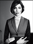 Celebrity Photo: Jessica Biel 1100x1440   456 kb Viewed 41 times @BestEyeCandy.com Added 25 days ago