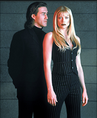 Celebrity Photo: Peta Wilson 1333x1618   304 kb Viewed 13 times @BestEyeCandy.com Added 46 days ago