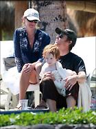 Celebrity Photo: Julia Roberts 930x1250   105 kb Viewed 17 times @BestEyeCandy.com Added 439 days ago
